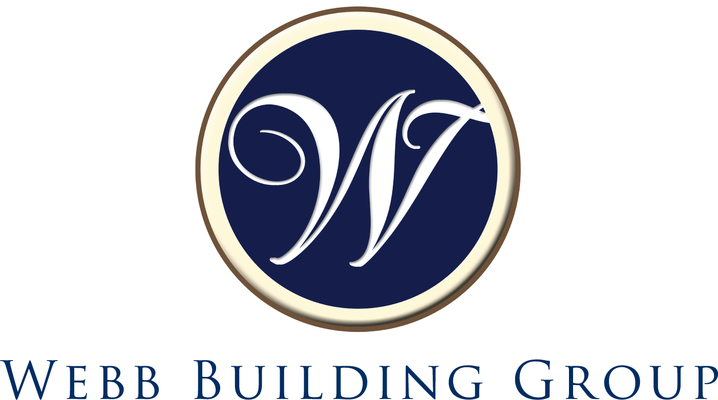 Webb Building Group Logo final