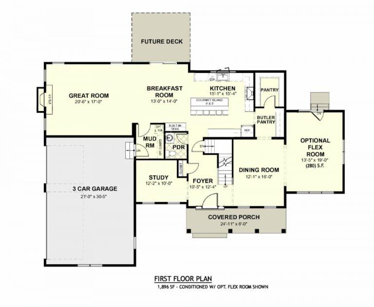 5501-Potters-Lane-Floor-1-pdf-1024x841